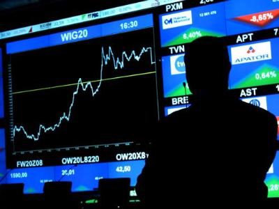 Обманывают ли брокерские компании?