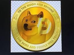 DogeCoin1