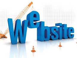 Эффективное продвижение юридического сайта обеспечит стабильный рост показателей деятельности компании