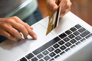 Берем кредит онлайн