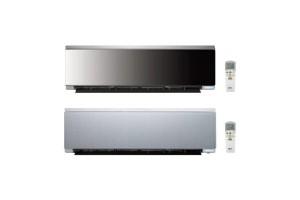 Мульти-сплит системы Mitsubishi Electric - качество и функциональность