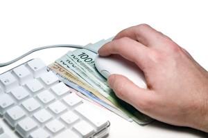 Получение кредита ООО
