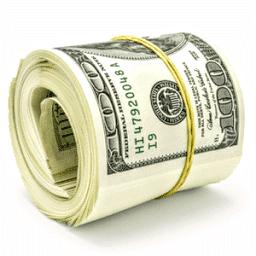 Круговорот валюты