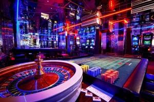 Играем в онлайн казино Вулкан Вегас на деньги