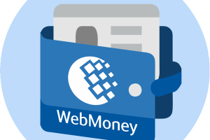 Где можно обменять вебмани?