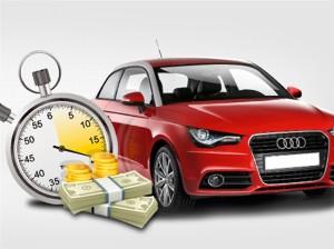 Как получить кредит в ломбарде под залог автомобиля