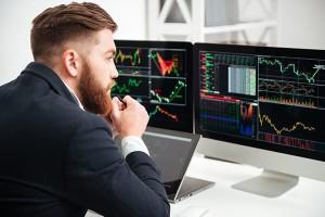 Секреты биржевой торговли