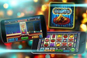 Легкие деньги в казино Азарт Плей