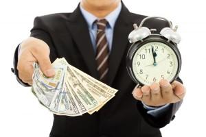 Где можно найти частные займы?