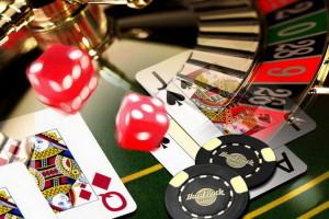 Где найти хороший покер онлайн?