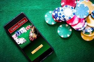 Все об онлайн казино Вулкан Гранд