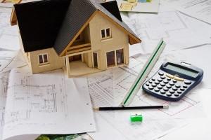 Оценка недвижимости и рыночной стоимости
