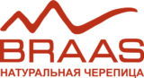 logo.png.pagespeed.ce_.hqui8heafr-e1565390346890